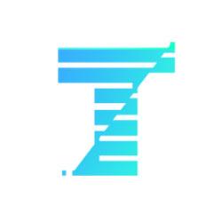 Tanglefy Logo