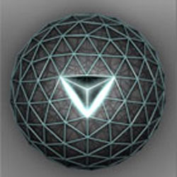 Ydx Logo - Buy Iota On Discord