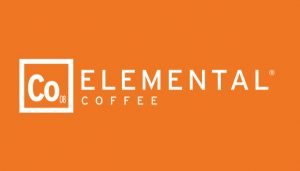Buy your coffee with IOTA at ElementalCoffee.com