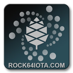 IOTA hardware like a full node can easily be achieved by the products sold on Rock64IOTA.com