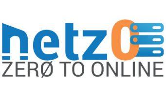 Netz0 Now On Iotashops.com