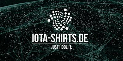 Iota-shirts.de Nun Auf Iotashops.com Gelistet