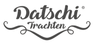 Datschi-Trachten.de got clothes made and printed in Bavaria - Germany. And they accept IOTA!