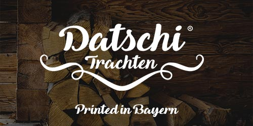 Get Your Bavarian Streetwear From Datschi Trachten And Pay With IOTA