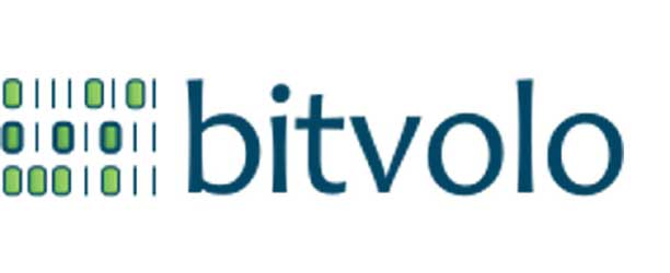 IOTA Payment Gateway Bitvolo On IOTAshops.com Listed
