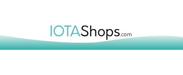 IOTAshops online store