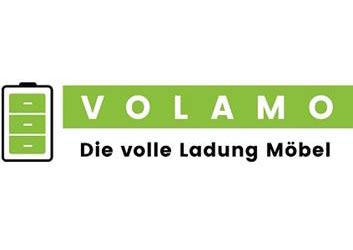 High Quality Furnitures By VOLAMO (LadeMoebel.de) – IOTA Payments Accepted