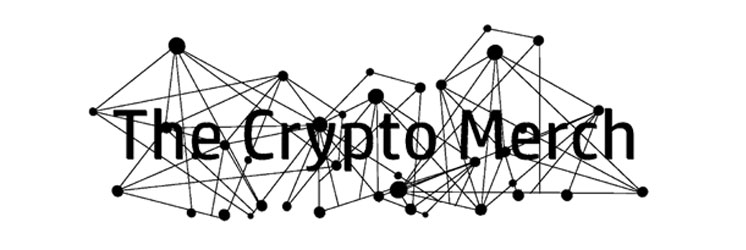 Hundreds Of IOTA Merchandise Products At TheCryptoMerch.com