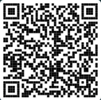 IOTA donation address qr-code