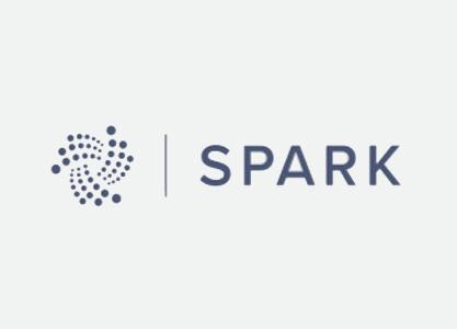 IOTA Spark Wallet