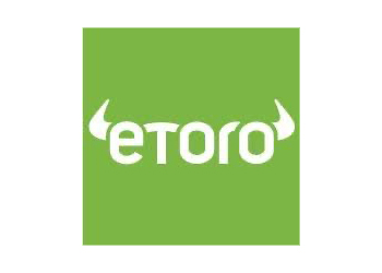 IOTA Trading At EToro