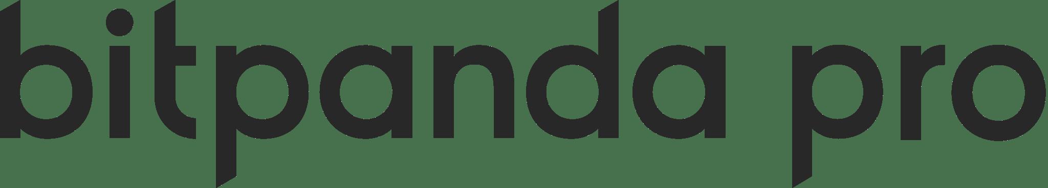 Bitpanda Pro Trading Wettbewerb