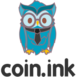 Coin.ink – Trace Cryptocurrencies And Document Them Fiscally Correct